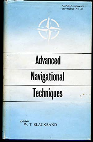 Advanced Navigational Techniques