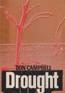 Drought: Causes Effects Solutions