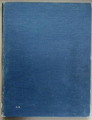 Balladen und Impromptus von FR Chopin.: Schiltz, Hermann