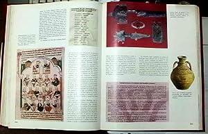 HISTORIA DE ESPAÑA. MARQUES DE LOZOYA. SALVAT.: DE LOZOYA, MARQUES.