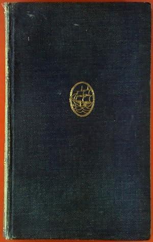 Grossherzog Wilhelm Ernst Ausgabe. Schiller. Dramatische Dichtungen. Band 1.: Hrsg: Albert Köster