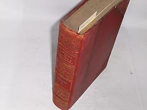 The international library of famous literature. Volume II: Garnett, Richard: