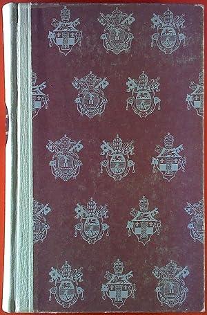 Auch Päpste waren Lausbuben, Pius X. - Pius XII. - Johannes XXIII.: Gustl Kernmayr