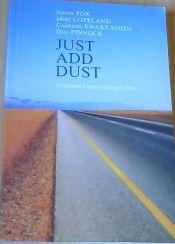 Just Add Dust: Overland from Cape to Cairo