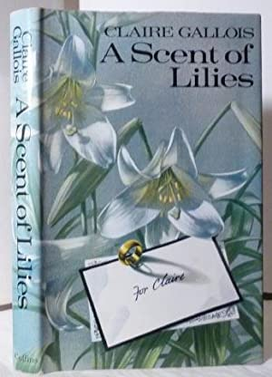 Scent of Lilies, A.
