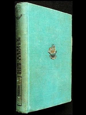 Goethe y Beethoven: Rolland, Romain