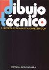 Dibujo técnico - Enciclopedia.: Rodríguez de Abajo,