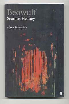 BEOWULF: Heaney, Seamus