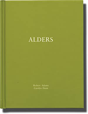 Alders (Signed Limited Edition)