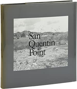 San Quentin Point (First Edition)