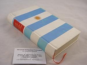 Barbarei und Zivilisation. Das leben des Facundo Quiroga. D.v. Berthold Zilly.: DIE ANDERE ...