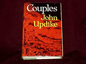 Couples;: Updike, John