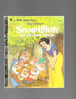 Walt Disney's Snow White and the Seven: N/A