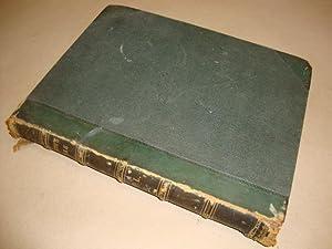 The Works of William Hogarth, In a: Trusler, Rev. John