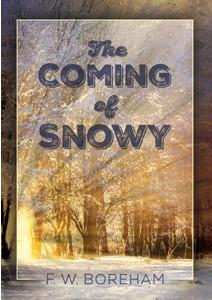 The Coming of Snowy