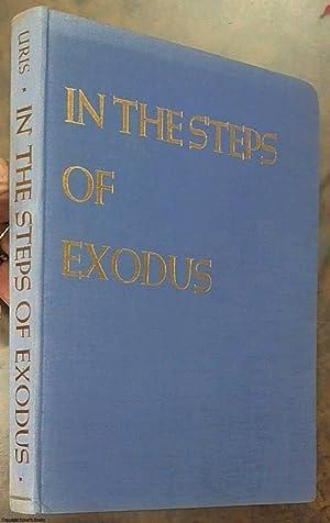 In the Steps of Exodus: Uris, Leon
