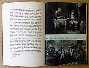 Napoléon au Bivouac. La Vie de l'Empereur en Campagne.: Fleischman (Théo).