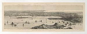 Newport, Rhode Island.: RHODE ISLAND -