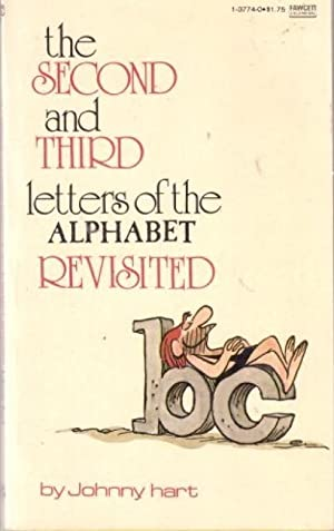 B.C. The Second and Third Letters of the Alphabet Revisited