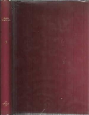 Tratado de los reloxes elementares o el: Pérez Pastor, Francisco