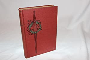 Makers of History - Madame Roland: Jacob abbott