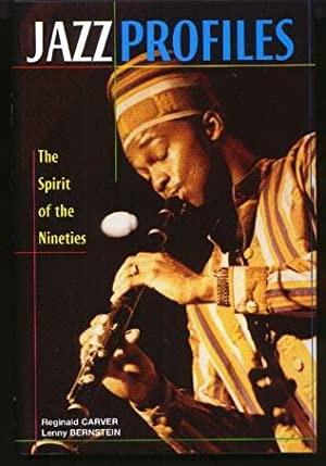 Jazz Profiles: The Spirit of the Nineties