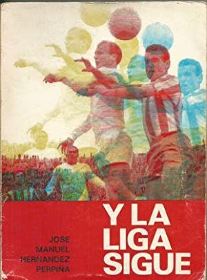 ESPAÑA 1920-1971. FÚTBOL INTERNACIONAL: HERNÁNDEZ PERPIÑÁ, José Manuel