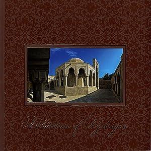 Culture of Azerbaijan: Heydar Aliyev Foundation