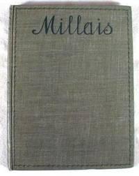 Millais: Baldry, A. Lys.