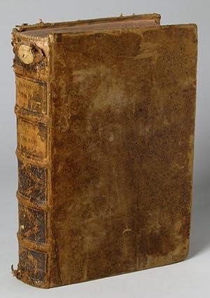 Epitome pontificum Romanorum a S. Petro usque: Panvinio, Onofrio.