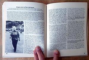 Manuel D'Instruction pour un Nouveau Monde: Hudon (Jean).