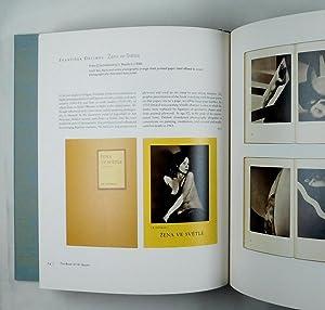 The book of 101 books. Seminal Photographic: Roth, Andrew (Herausgeber):