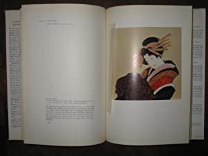 Masterworks of Japanese Art. Compiled and edited by Charles S.Terry based on the definitive ...