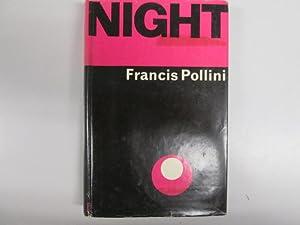 Night.: Pollini, Francis.