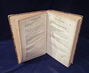 List of Articles free of duty and tariff or rates of duties, from and after the 30th June, 1824, on...