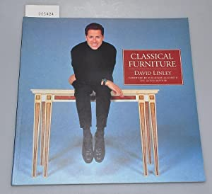 Classical Furniture