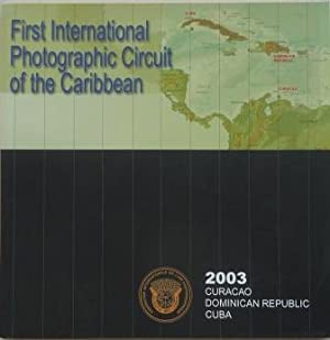 First International Photographic Circuit of the Caribbean