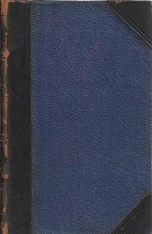 Beauchamp or the Error: James, G. P.
