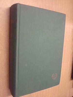 Histology by Arthur W Ham: Arthur W Ham