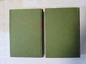 Grammaire Historique de la Langue Francaise - Tome Premier / Deuxieme (2 Bücher): Nyrop, Kr.: