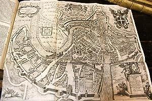Antiquitatum veronensium libri VIII. Nunc primum in: PANVINIO ONOFRIO