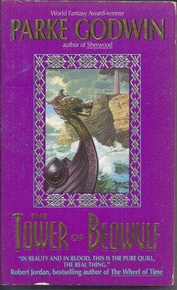 THE TOWER OF BEOWULF: Godwin, Parke