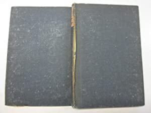 Seller image for 1914 & Other Poems for sale by Goldstone Rare Books