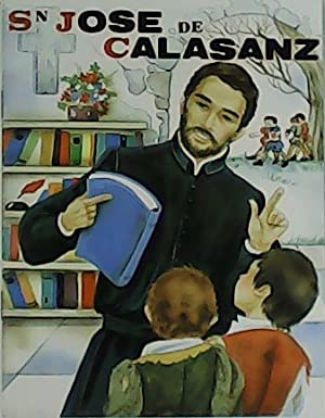Cuentos religiosos. Lote de 53 títulos seleccionados y adaptados a los niños.