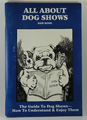 All About Dog Shows