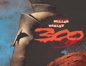 300: Miller, Frank/Varley, Lynn