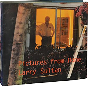 Pictures from Home (First Edition)
