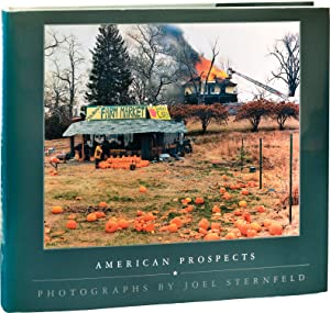 American Prospects (First Edition)