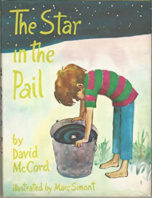 The Star in the Pail