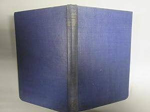 The Wonder Book. Six Stories for Children.: Nathaniel Hawthorne.